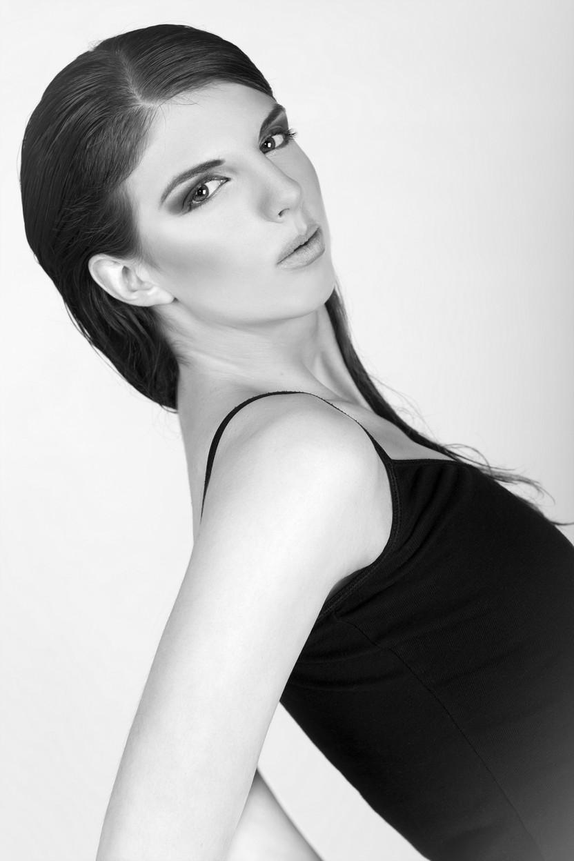 Am Katarina Model katarina model | minted models